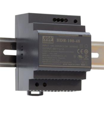 HDR-100-48