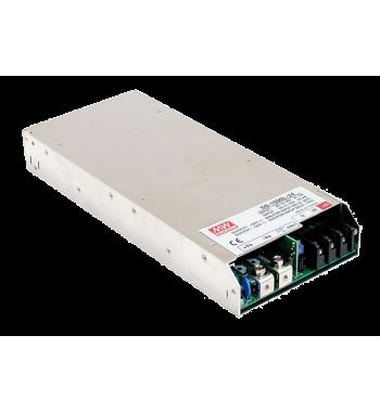 SD-1000L-48