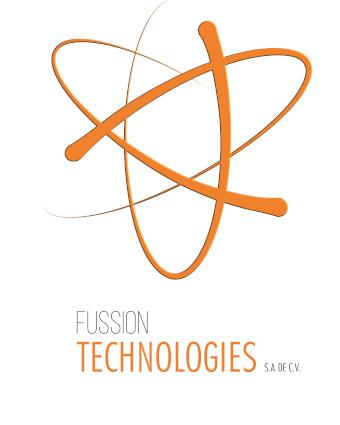 fussion.jpg